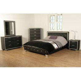 6 Top Tips To Arrange Your Bedroom Furniture