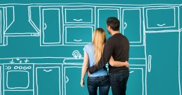 9 Top Tips For Flipping A House