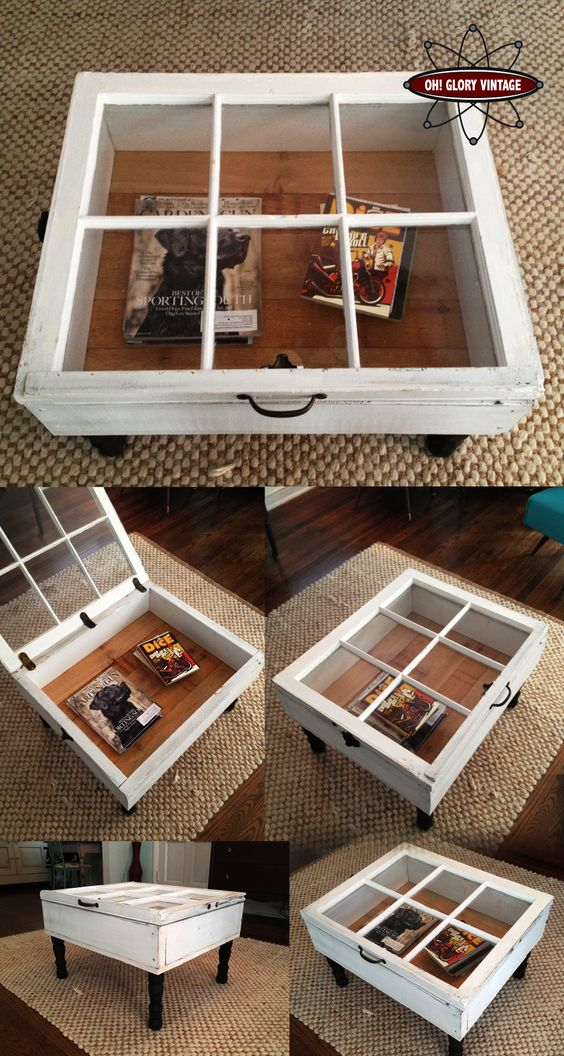 e9cdab1c00922bc08b58654802e8901b 1 - 6 Upcycling Ideas To Try In 2017