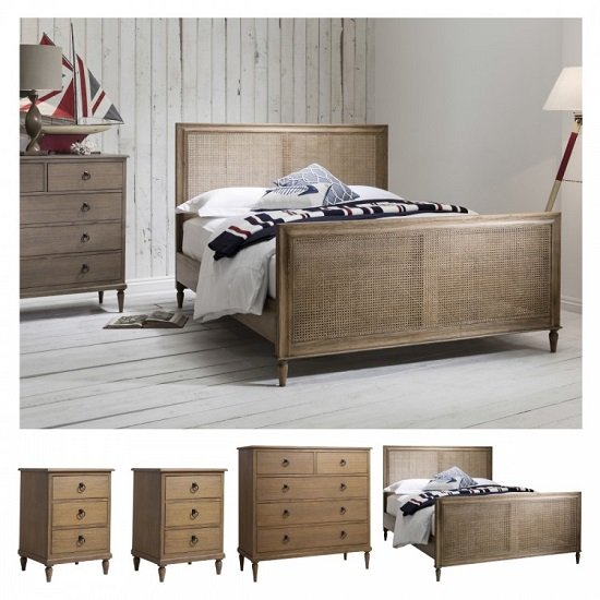 Suggestions on making your bedroom cosier