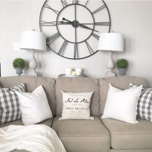 07e577de6eb37c4274f4e56c3c1f48e1 300x300 - Add Personality to Your Home With Accessories