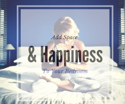 1 min e1490965545604 - How To Add Space And Happiness To Your Bedroom