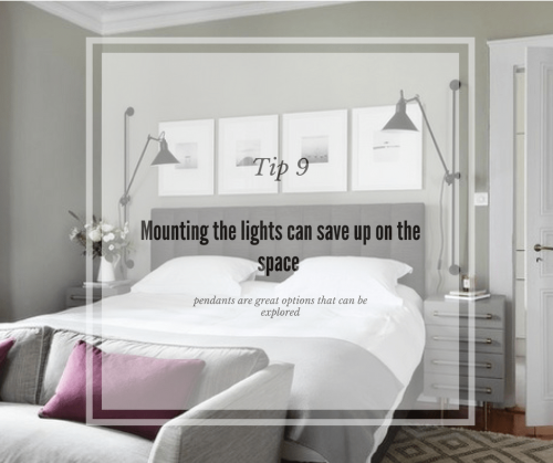 10 min e1490967302102 - How To Add Space And Happiness To Your Bedroom