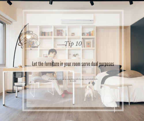 11 min e1490967401979 - How To Add Space And Happiness To Your Bedroom