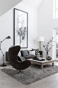 17792b650e7745c4e5eb13f65a2dc497 200x300 - ENHANCE YOUR LIVING ROOM WTH THESE GREAT SPACE SAVING IDEAS