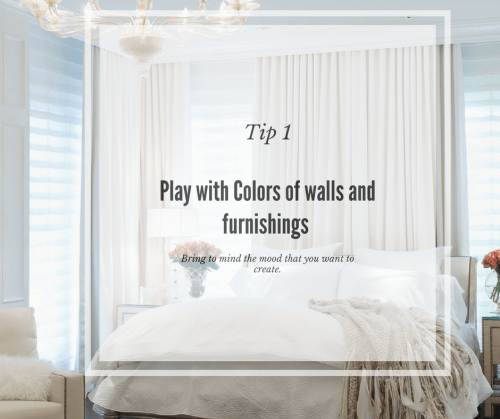 2 min e1490966699499 - How To Add Space And Happiness To Your Bedroom