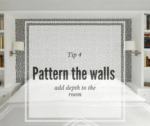 5 min e1490966998629 - How To Add Space And Happiness To Your Bedroom
