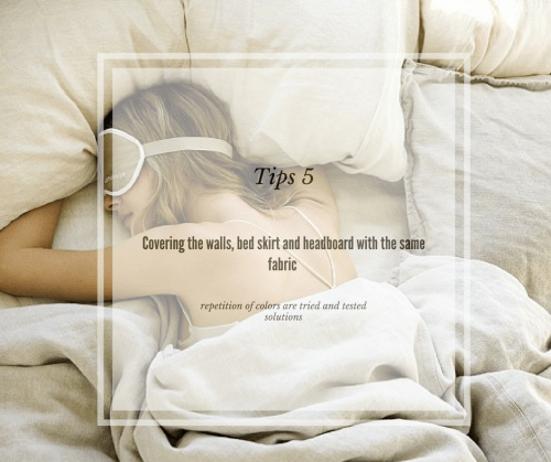 6 min e1490967079472 - How To Add Space And Happiness To Your Bedroom