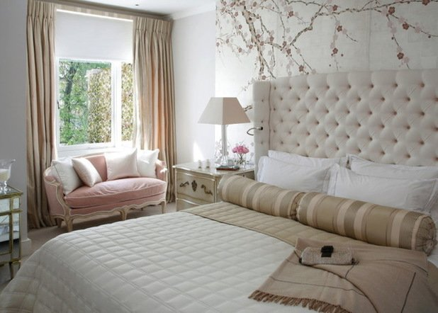 Bedroom Furniture Trends To Follow – Home Furniture