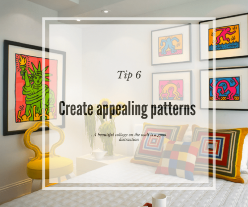 7 min e1490967166476 - How To Add Space And Happiness To Your Bedroom