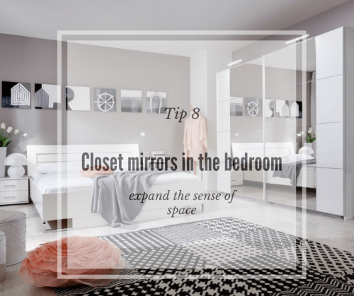 9 min e1490967260893 - How To Add Space And Happiness To Your Bedroom