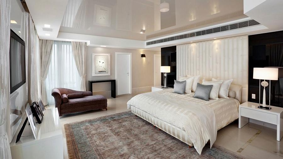 Choosing Unique Bedroom Furniture