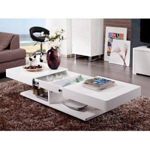 ST B43 Coffee Table1 300x300 - ENHANCE YOUR LIVING ROOM WTH THESE GREAT SPACE SAVING IDEAS