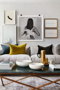 cd9398af67922fbaff50efb461ebc8a9 200x300 - ENHANCE YOUR LIVING ROOM WTH THESE GREAT SPACE SAVING IDEAS
