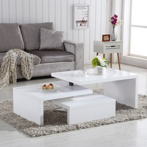 design coffee table open 300x300 - ENHANCE YOUR LIVING ROOM WTH THESE GREAT SPACE SAVING IDEAS