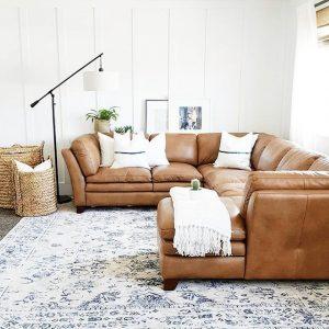 ed5908196e45e37f9644c14039cd30ab 300x300 - Genuine Leather for Upholstery