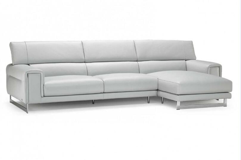 Comfy Sofas for Your Home