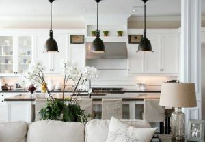 search for the perfect pendant lights for your kitchen 2 980 300x208 - MAKE YOUR DINING ROOM WORK FOR YOU