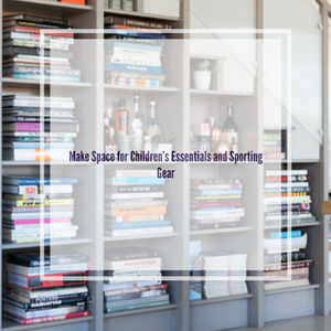 4 1 - Declutter Your Hallway Entrance in Six Easy Steps