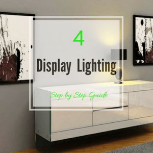 5 min - 9 Benefits Of A Sideboard