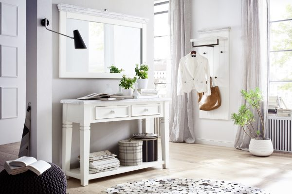 6528 14 e1492609800167 - Declutter Your Hallway Entrance in Six Easy Steps