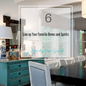 7 min - 9 Benefits Of A Sideboard