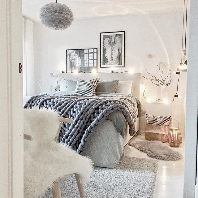 7efe32a7b676034c03c11d06150477bd - 4 Easy Tips To Make Your Bedroom Feel Cozy