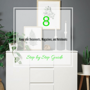 9 min - 9 Benefits Of A Sideboard