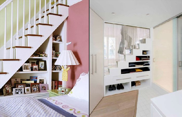Trendy Tips For Home Decorating Ideas For Stairs