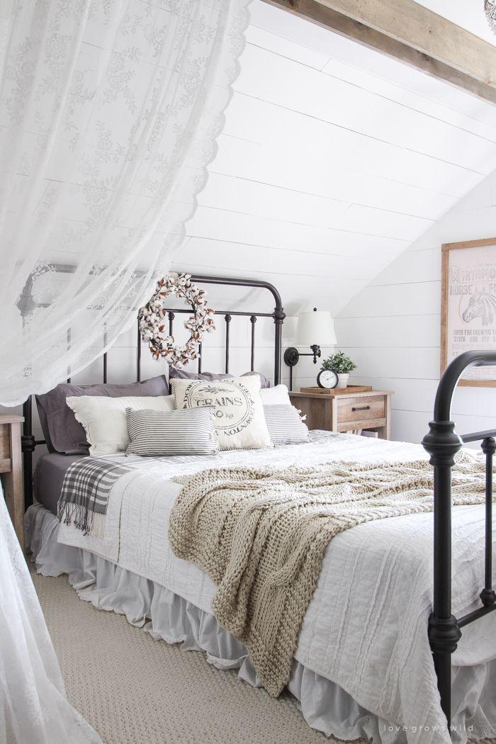 cb45858a07b708923f05ed0bf6c2c9fb - 4 Easy Tips To Make Your Bedroom Feel Cozy