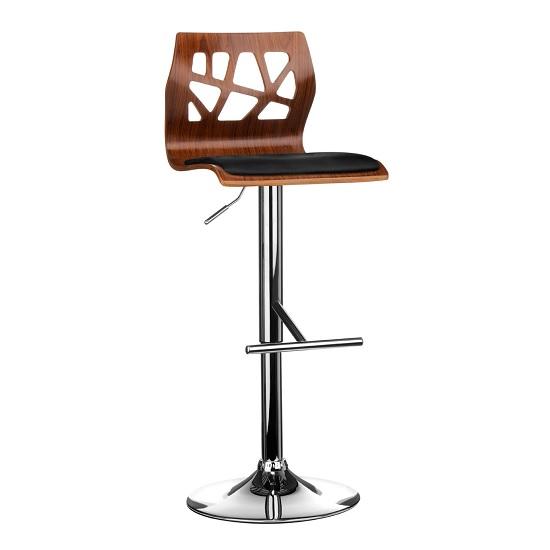 ivana bar stool - 8 Advantages of Gas Lift Bar Stools