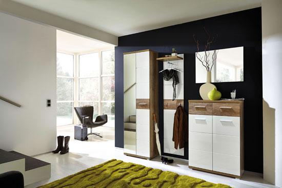 jason_hallway_room_set