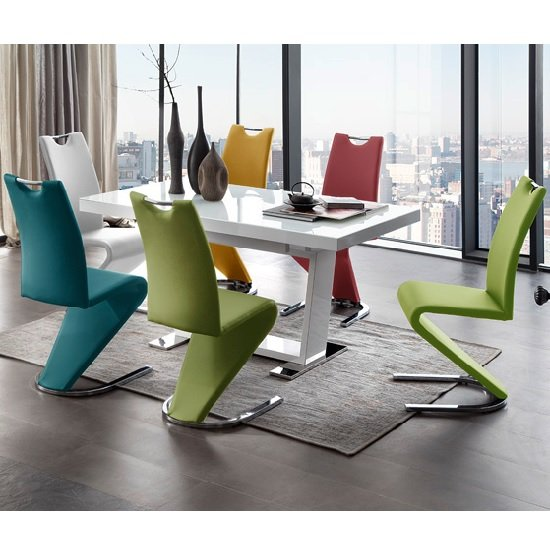 budget_home_decor_furnitureinfashion (6)