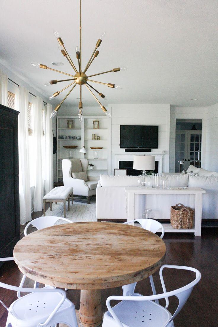 mid-century-modern-eclectic-living-room-backsplash-Baby-Mediterranean-Large-Furniture-Interior-Designers-