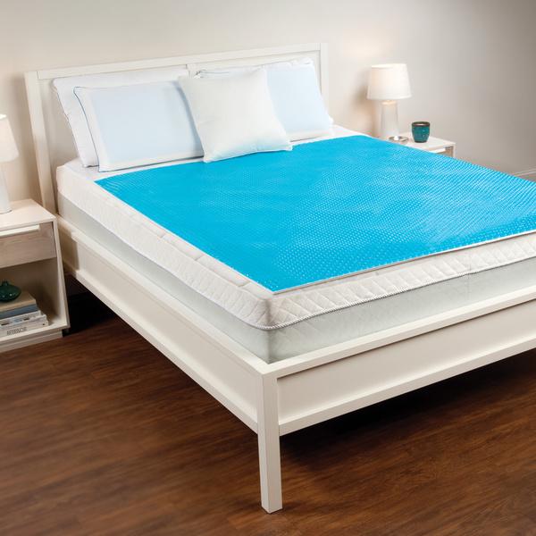 queen mattress cover 26 - Comfortable Mattress: A Guide to Perfect Night's Sleep