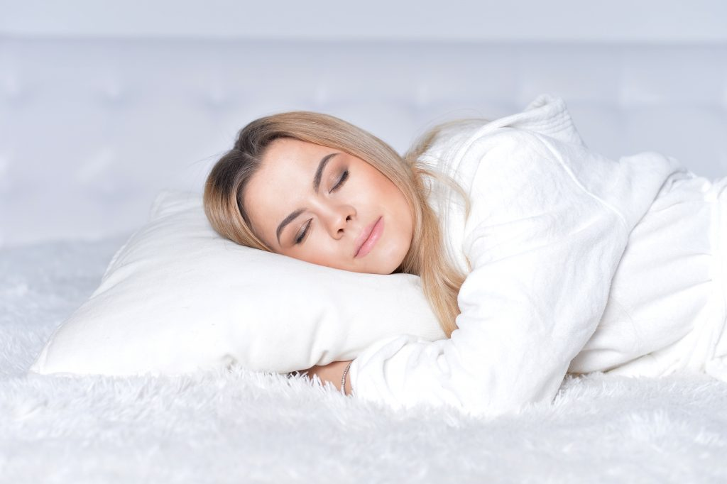 Comfortable Mattress: A Guide to Perfect Night's Sleep