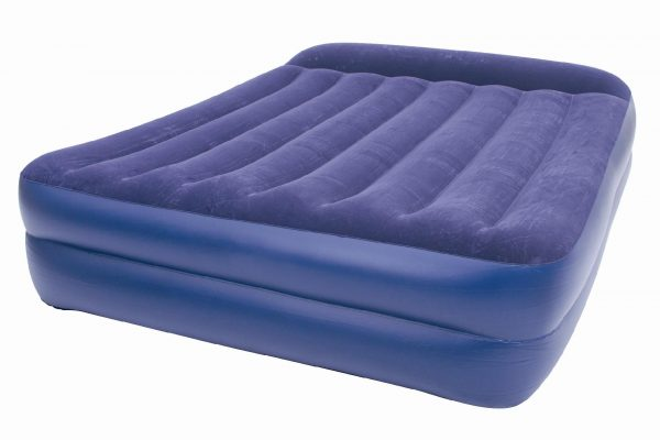 spin prod 790809312 e1493213834888 - Comfortable Mattress: A Guide to Perfect Night's Sleep