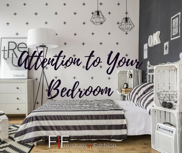 4 e1493999337865 - Budget Interior Decor Ideas for Your Home