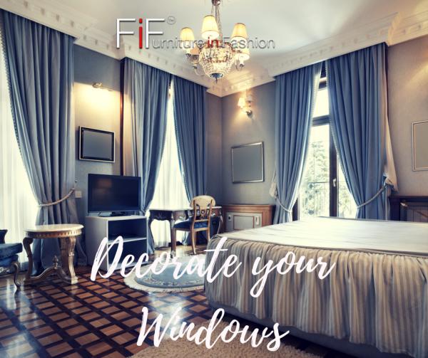 8 e1493999398111 - Budget Interior Decor Ideas for Your Home