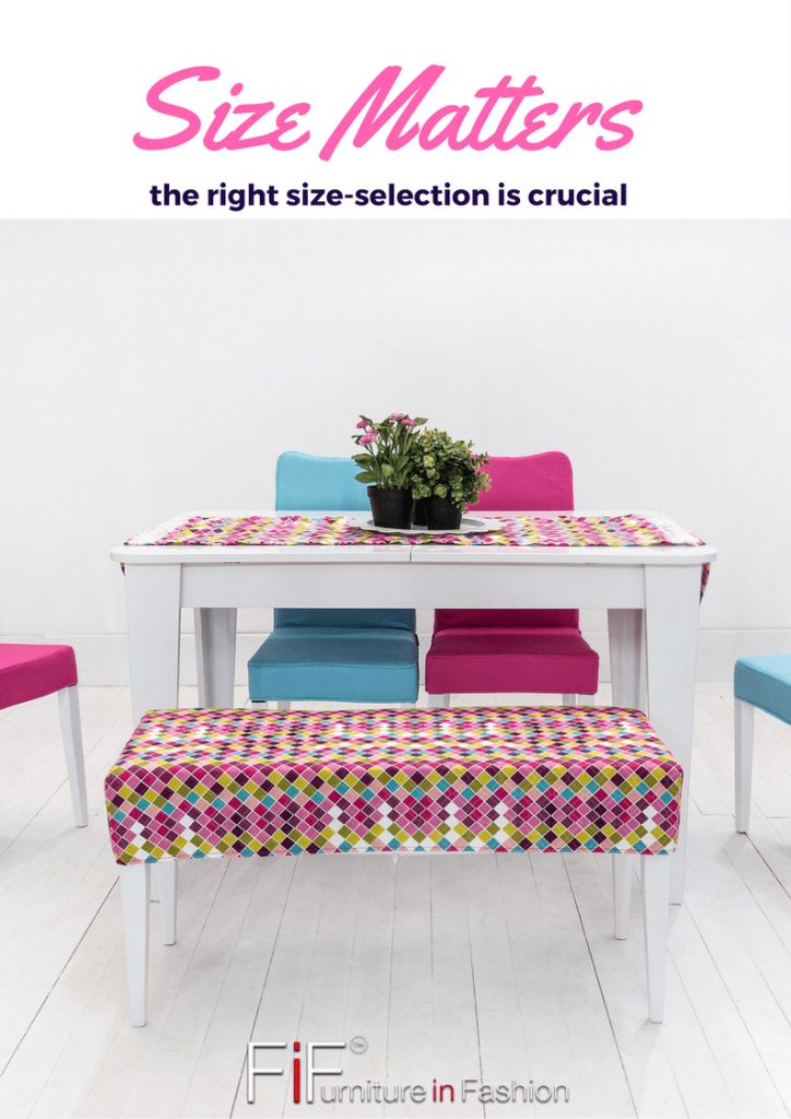 Dining Table Set 1 724x1024 - Guide for Choosing a Stylish and Functional Dining Table Set