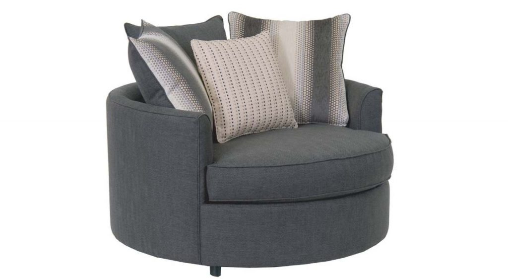 Modern nesting chairs 1024x562 - Relaxation Chairs: Find the Perfect Fit for Your Lounge