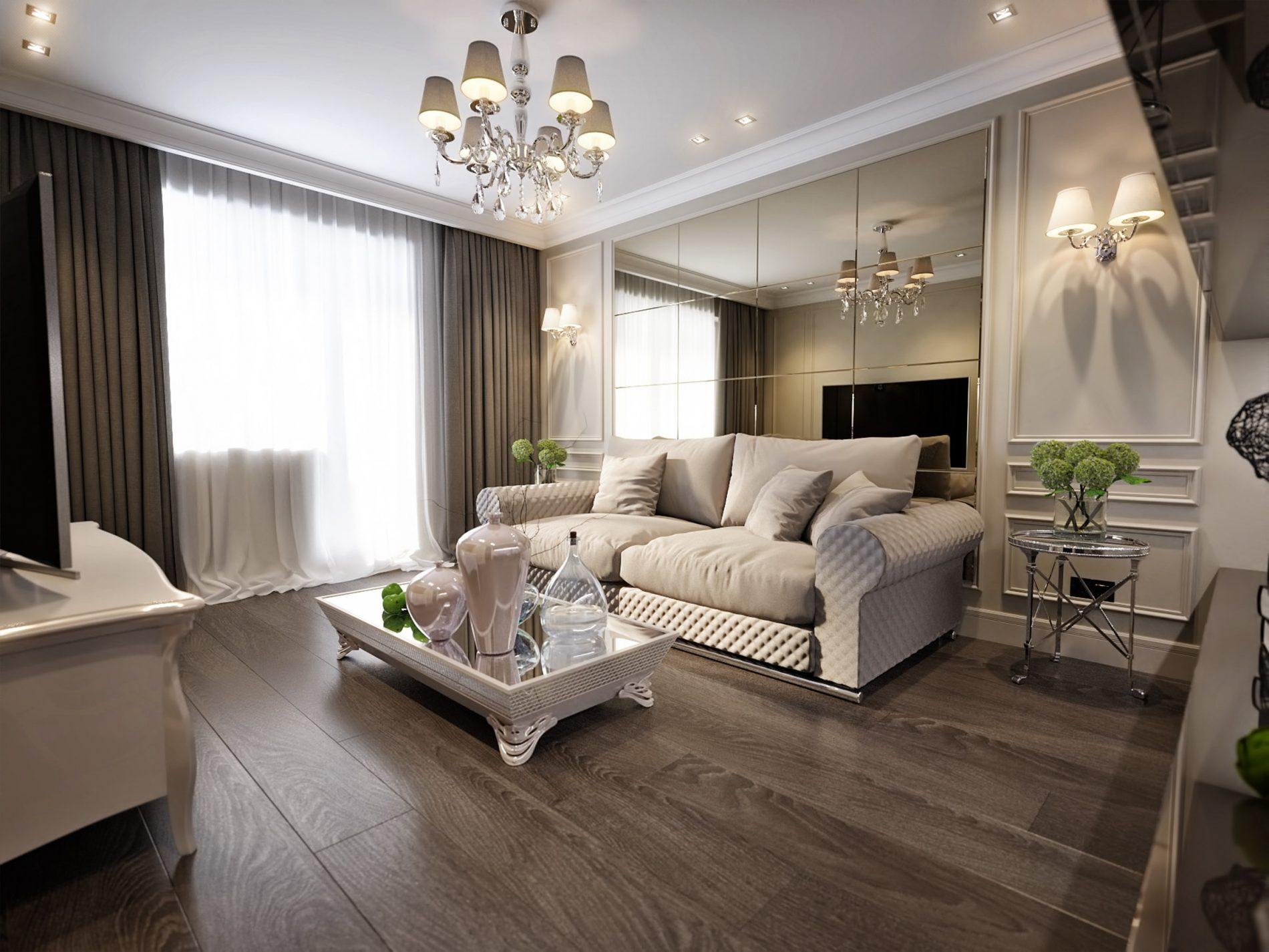 Heartwarming Home Furniture