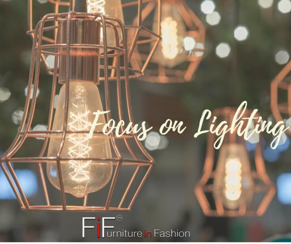 lighting for your home e1493999205654 - Budget Interior Decor Ideas for Your Home