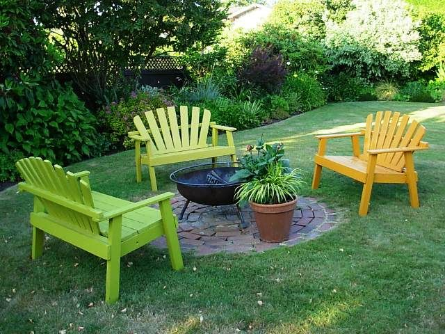 3630cdc61c701bb1a18885d8c49386aa - Buyer's Guide: Outdoor Patio Furniture