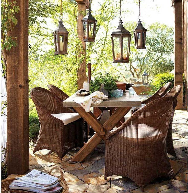 5622ae1bf6102dbd936f24f8ef7bdd4c - Buyer's Guide: Outdoor Patio Furniture