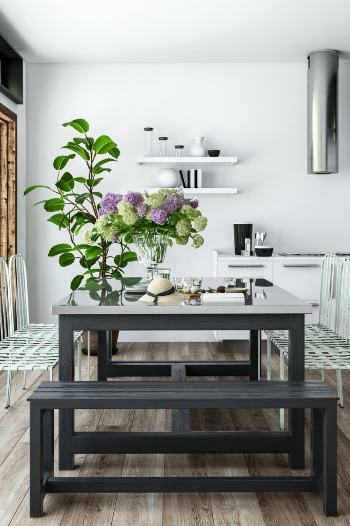 Untitled design 10 683x1024 - 6 Dining Chair Trends