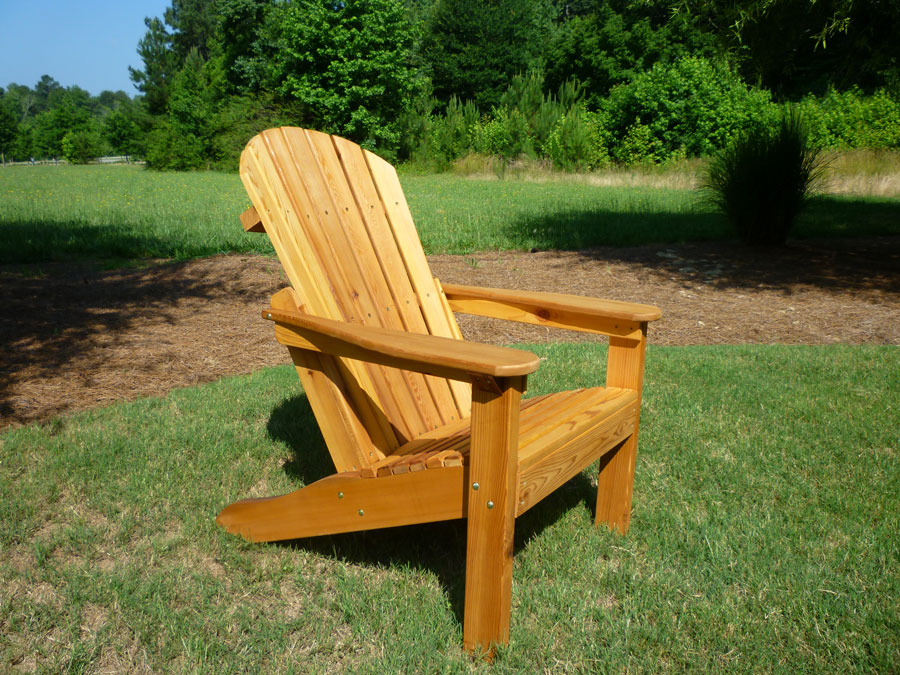exquisite wooden lawn chairs 3 photo of collection ideas fresh in pine wooden lawn chairsjpg - Buyer's Guide: Outdoor Patio Furniture