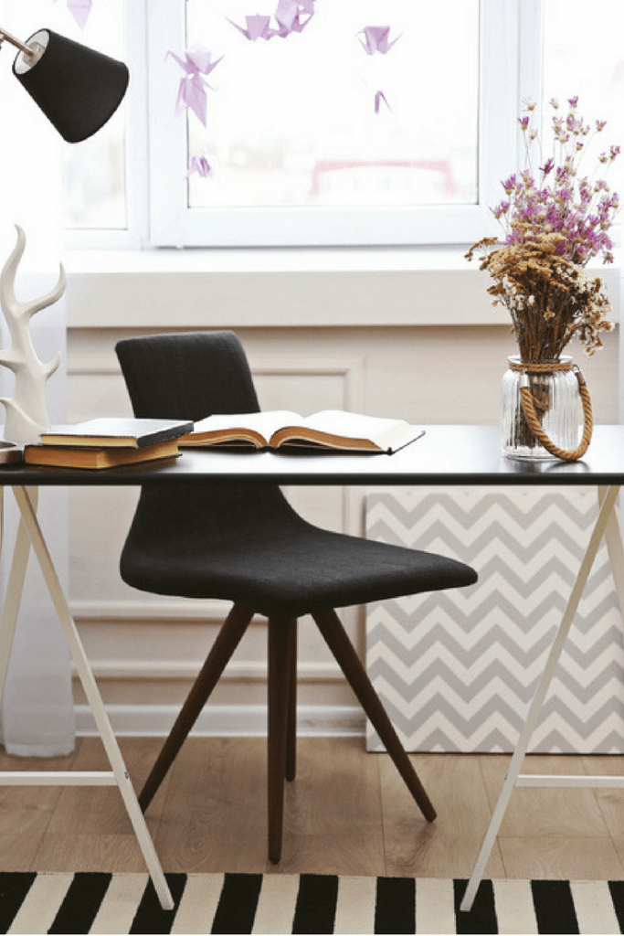Follow these three tips to create the perfect home office 2 683x1024 - Follow these three tips to create the perfect home office
