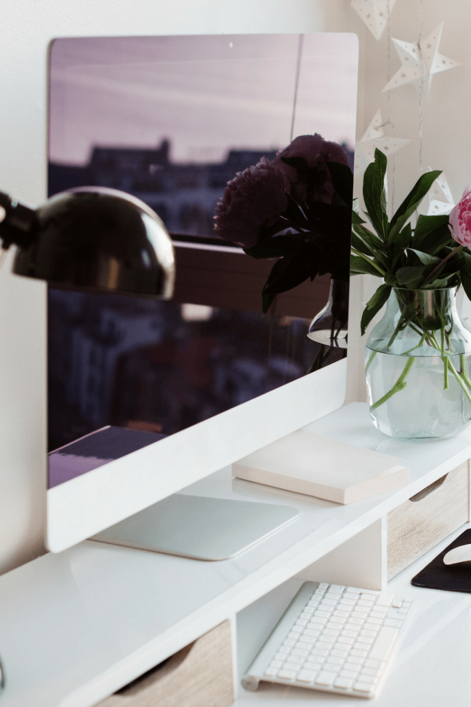 Follow these three tips to create the perfect home office 3 683x1024 - Follow these three tips to create the perfect home office
