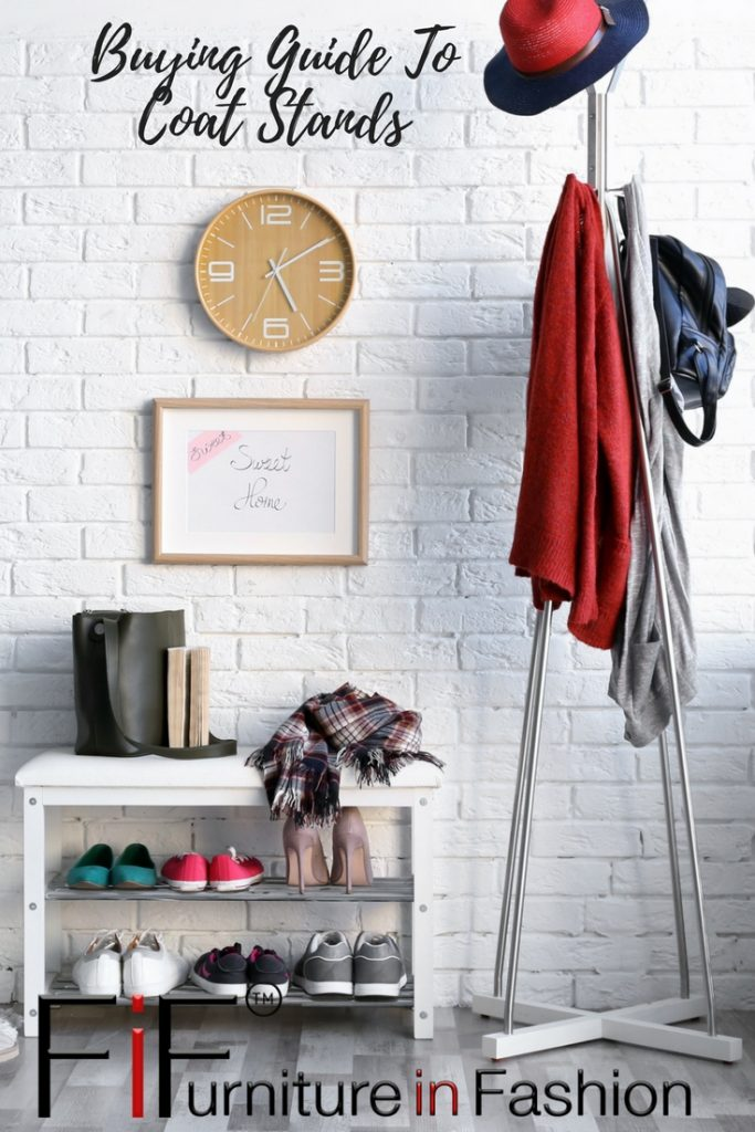 What do you need to think about when buying coat stands  683x1024 - What do you need to think about when buying coat stands?